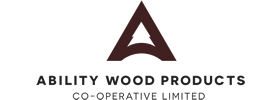 Ability Wood Products
